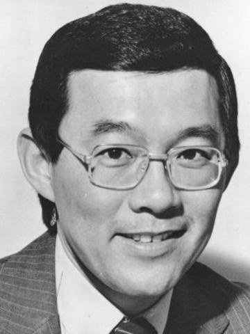 Victor Chang Victor Chang timeline Timetoast timelines