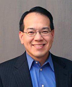 Victor Cheng httpsimagesnasslimagesamazoncomimagesI3