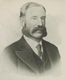 Victor Child Villiers, 7th Earl of Jersey