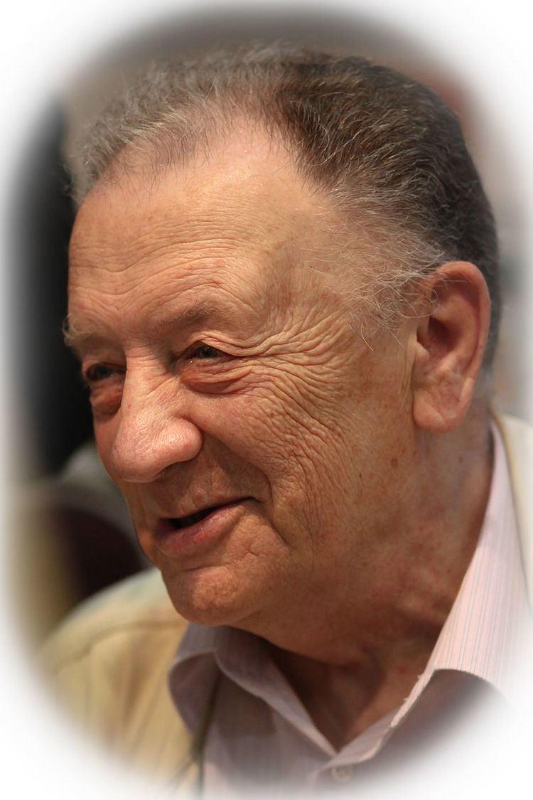 Victor Chizhikov