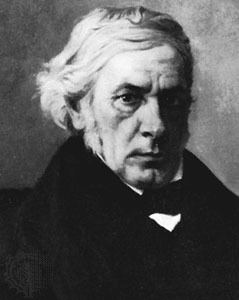 Victor Cousin Victor Cousin French philosopher and educator