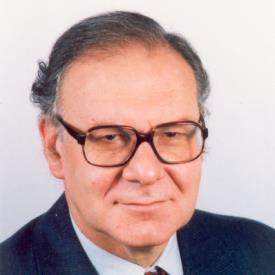 Victor Crespo maltezinforespublicaportugalpoliticoclassepoli