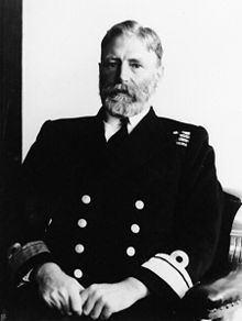 Victor Crutchley httpsuploadwikimediaorgwikipediacommonsthu