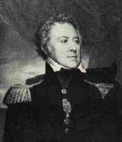 Victor de Fay de La Tour-Maubourg
