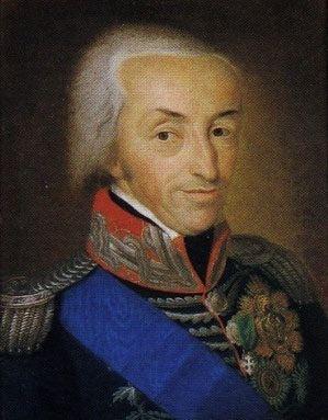 Victor Emmanuel I of Sardinia httpsuploadwikimediaorgwikipediacommons66