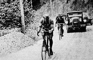Victor Fontan Piedmont Velo Sports Victor Fontan