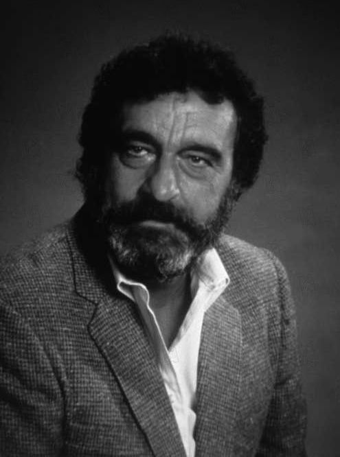 Victor French Victor French 1934 1989 Find A Grave Memorial