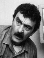 Victor French Victor French Wikipedia the free encyclopedia