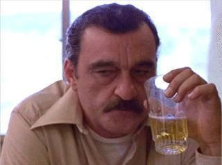 Victor French What ever happened to Victor French who played Mr Edwards on the
