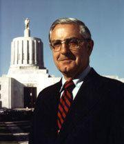 Victor G. Atiyeh wwwatiyehcomGIFSvictorjpg