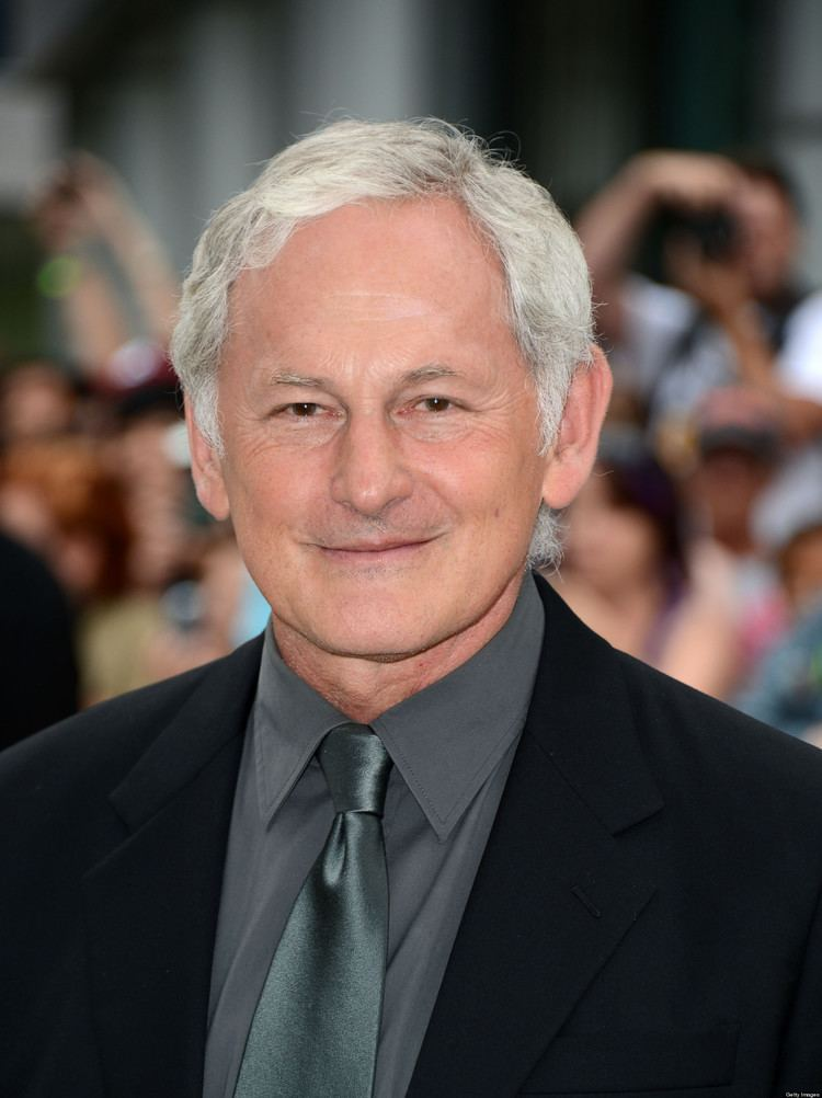 Victor Garber Titanic39 Star Victor Garber Comes Out As Gay