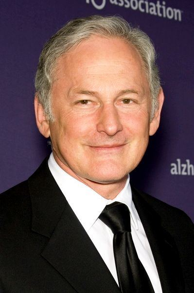Victor Garber Victor Garber Biography Victor Garber39s Famous Quotes