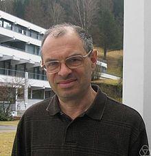 Victor Ginzburg httpsuploadwikimediaorgwikipediacommonsthu