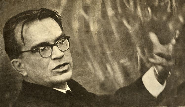 Victor Glushkov Academician Glushkov39s Life39s Work History of