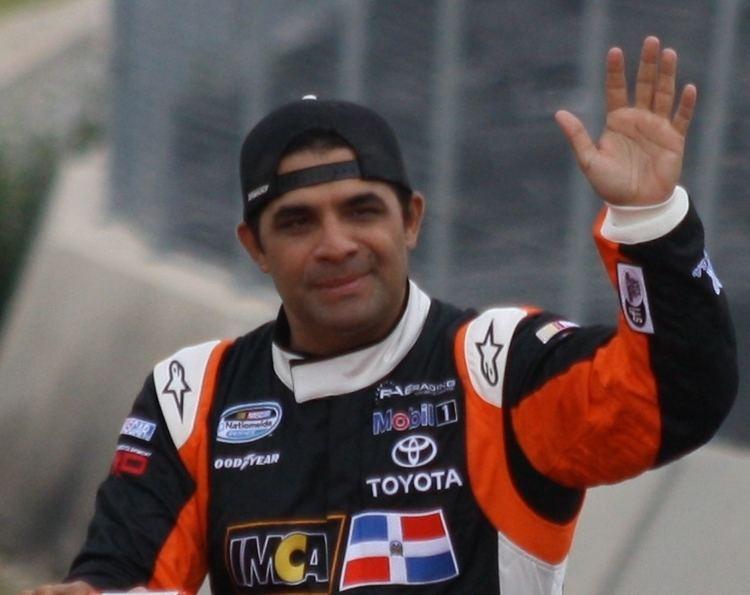 Victor Gonzalez Jr. httpsuploadwikimediaorgwikipediacommons00