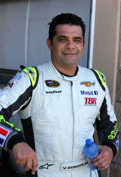 Victor Gonzalez Jr. Victor Gonzalez Jr Pictures Sonoma Raceway Day 1