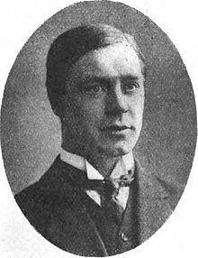 Victor Grayson httpsuploadwikimediaorgwikipediacommonsthu