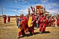 Victor Gunasekara Budddhism and the Critique of Islam by Victor Gunasekara Chinese