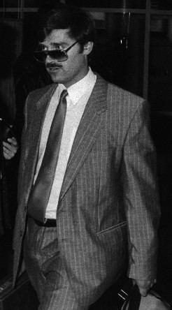 Victor Gunnarsson Lamont Underwood Murderpedia the encyclopedia of murderers