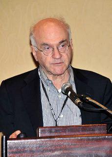 Victor H. Reis wwwkrellinstorgnnsassgfconf2012imagesvreisjpg