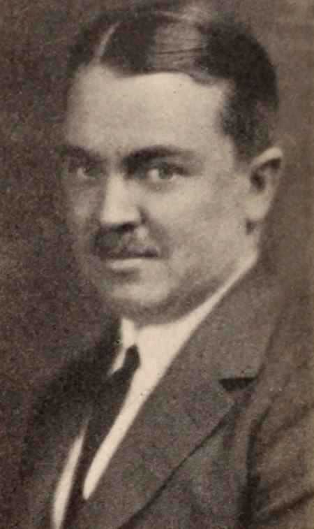 Victor Heerman httpsuploadwikimediaorgwikipediacommons44