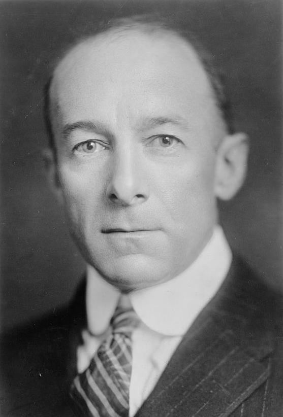 Victor Heintz httpsuploadwikimediaorgwikipediacommons33