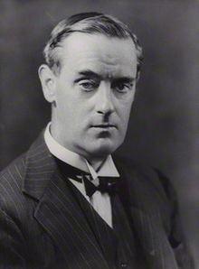 Victor Hope, 2nd Marquess of Linlithgow httpsuploadwikimediaorgwikipediaenthumb5