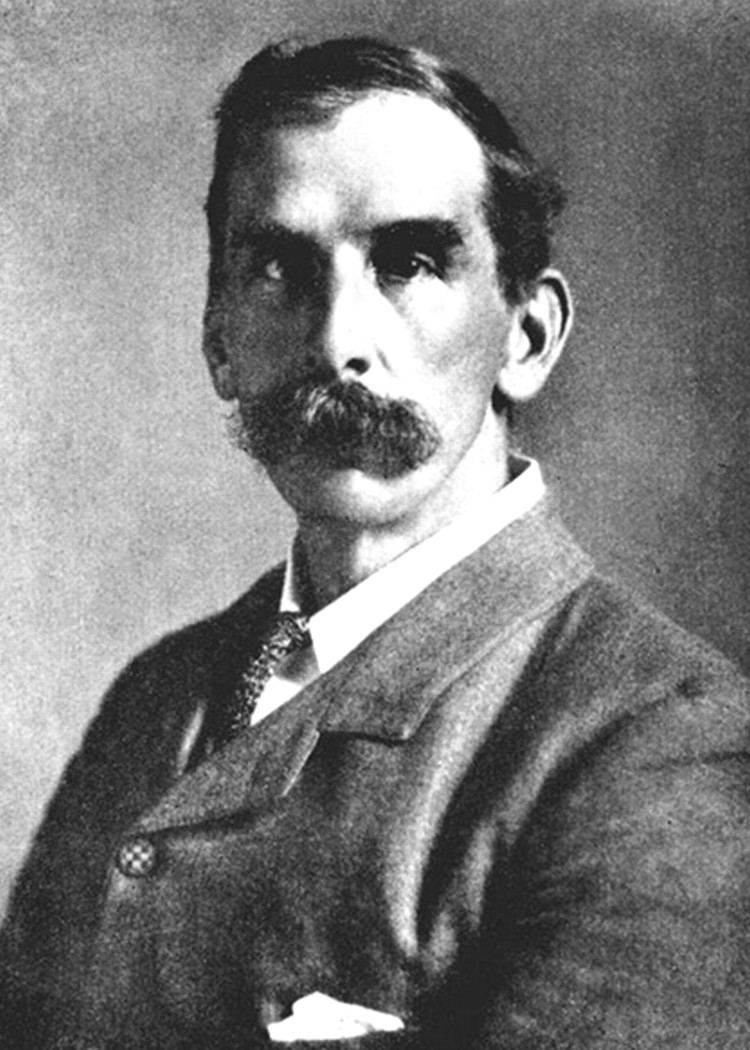Victor Horsley Sir Victor Horsleyan inspiration The BMJ