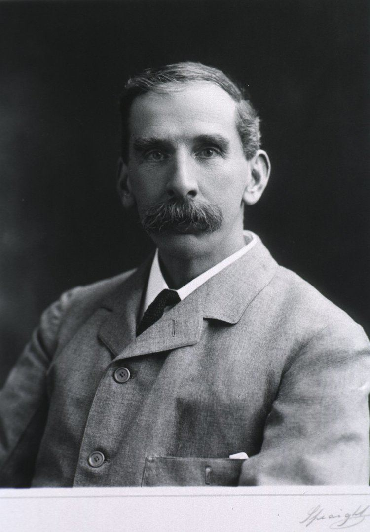 Victor Horsley FileVictor Horsleyjpg Wikimedia Commons