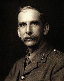 Victor Horsley httpsuploadwikimediaorgwikipediacommonsthu