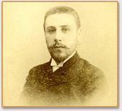 Victor Horta wwwastrocomimwikiadbwiththumb055659jpg