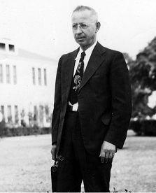Victor Houteff httpsuploadwikimediaorgwikipediacommons33