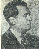 Victor Iamandi httpsuploadwikimediaorgwikipediaeneeeVic