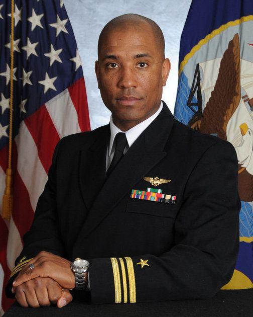 Victor J. Glover httpsuploadwikimediaorgwikipediacommonsee