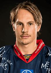 Victor Jigmalm wwwkrifhockeysewpcontentuploads201410Victo