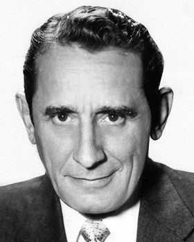 Victor Jory Victor Jory Hollywood Star Walk Los Angeles Times