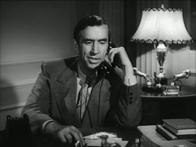 Victor Kilian Forgotten Actors Victor Kilian
