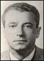 Victor Kravchenko (defector) spartacuseducationalcomRUSkravchenkojpg