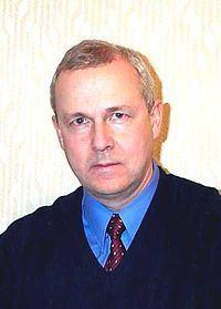 Victor Krylov httpsuploadwikimediaorgwikipediacommonsthu