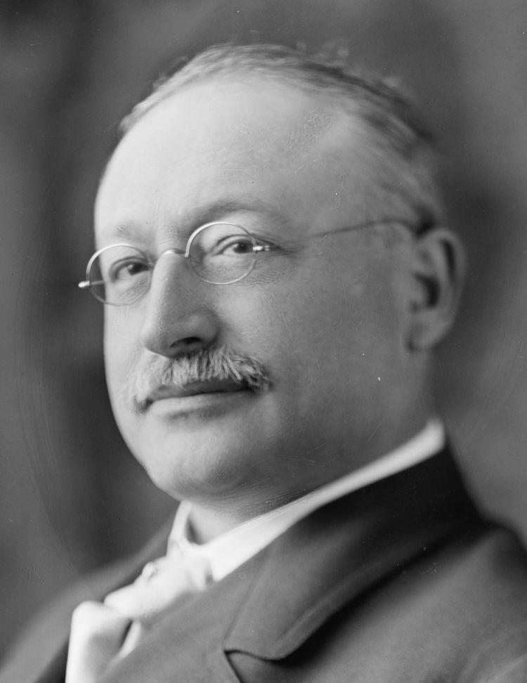 Victor L. Berger Victor L Berger Wikipedia