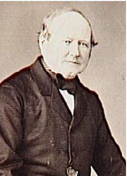Victor Lanjuinais