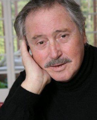 Victor Lanoux Victor Lanoux uniFrance Films