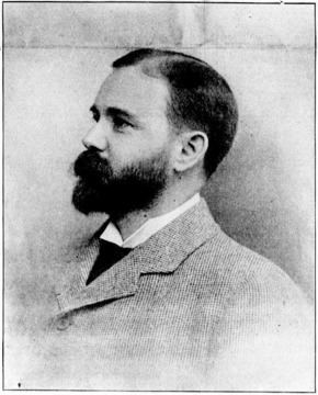 Victor Lawson httpsuploadwikimediaorgwikipediacommonsthu