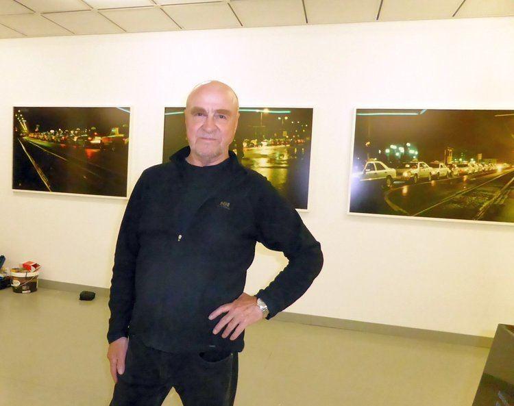 Victor Lind nordnesrepublikkennowpcontentuploads201506V
