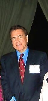 Victor M. Marroquin httpsuploadwikimediaorgwikipediacommonsff