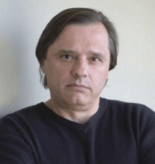 Victor Malarek Victor Malarek Wikipedia