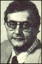 Victor Marchetti spartacuseducationalcomJFKmarchettijpg