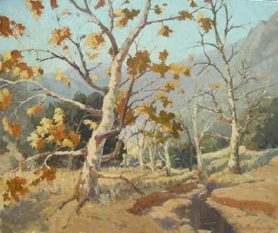 Victor Matson Victor Matson Artist Fine Art Prices Auction Records for Victor