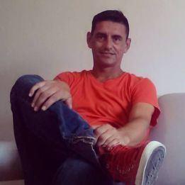 Victor Mella as01epimgnetchileimagenes20151223futbol14