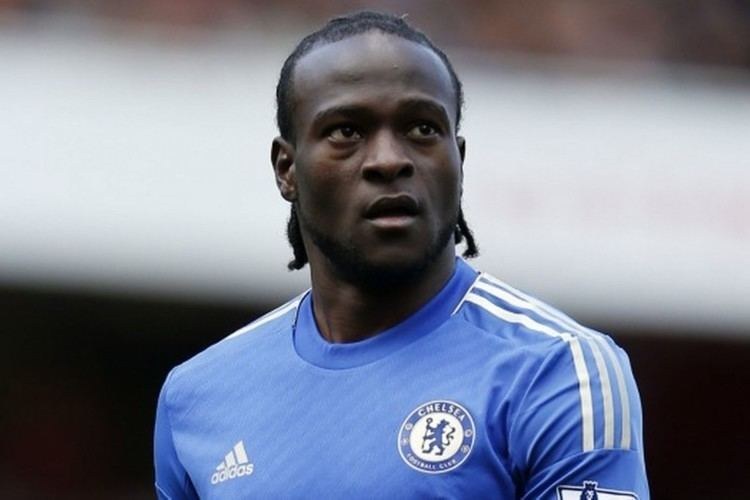 Victor Moses Victor Moses 10 Interesting But Lesser Known Facts About him